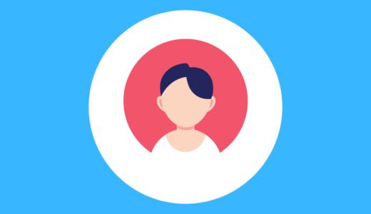 Instagram広告でフォロワーは獲得できるの?方法や注意点、ポイントを紹介