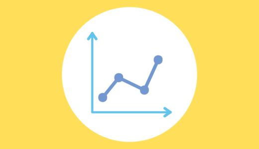インスタグラムは集客ツールとして優秀!効果・戦略・運用方法を解説