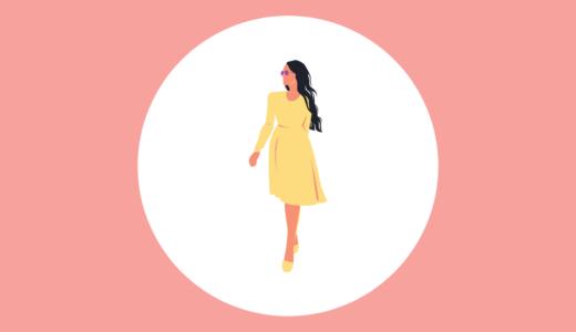 【一般人限定】女性人気インスタグラマー7選!共通点も簡単に紹介