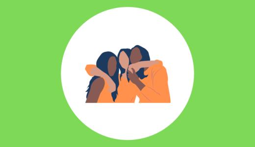 インスタグラムストーリーの親しい友達とは?使い方や注意点、トラブル事例も紹介