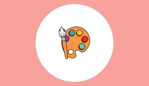初心者でも簡単!インスタグラムストーリーをオシャレに加工する方法を画像/動画別に紹介