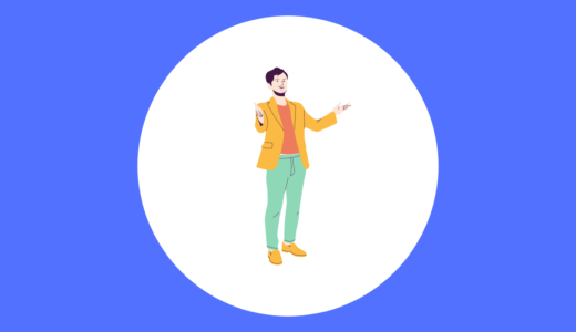 Instagramの運用方法を徹底解説!おすすめ運用代行会社・ツールも紹介!