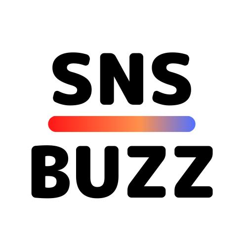 sns-buzz_logo